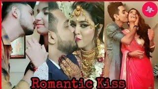 Romantic Tik Tok Video 2019 || Very Hard Romantic Love || FuNny BaZzr