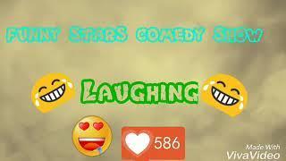 Funny stars comedy show(2)
