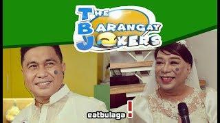 The Barangay Jokers | June 2, 2018