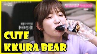 Miyawaki Sakura [미야와키 사쿠라] - CUTE & FUNNY MOMENTS (IZONE) [아이즈원]