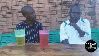 Sabc livhu jokes-Joe uri murabeliseni a lapfe