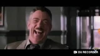 Brawl Stars funny reakció videó