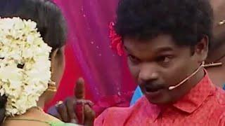 ഞങൾ ഓക്ക് ആരാ Comedy Stars Funny Moment #comedystars #Tiktok#Trending