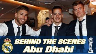 Club World Cup winners   FUNNY MOMENTS, TRICKS and a TROPHY!