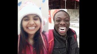 TiKTok  Very Haha Video || FUNNY COMEDY MASTI LOVE ENTERTAINMENT