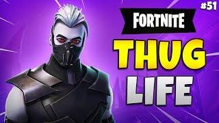 FORTNITE THUG LIFE: Funny Moments EP. 51 (Fortnite Battle Royale Epic Wins & Fails)