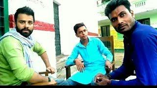 Bhabhi ji ki  हगी मूति chai  star funny boys