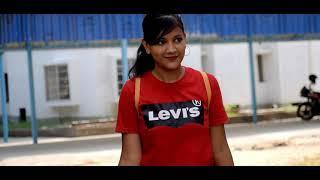 SANDEL || Sunanda Sharma || Latest punjabi song || Latest Funny Love Story || Latest Album || Ft.RJ