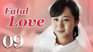 [Eng Sub] Fatal Love 09   Naughty Girl And Handsome Guy Staged A Very Funny Blind Date