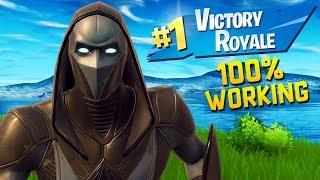 How to Win EVERY Fortnite Game *EASY* (Funny Moments)