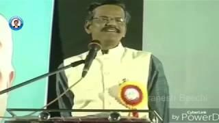 Gangavathi Pranesh Best Comedy (Live Show 29)| Kannada Jokes | OFFICIAL Gangavathi Pranesh Beechi