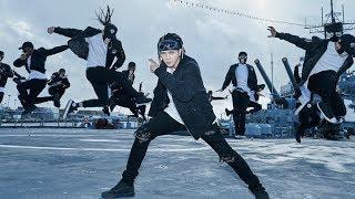 羅志祥SHOW LO X KINJAZ《NO JOKE》Official Music Video