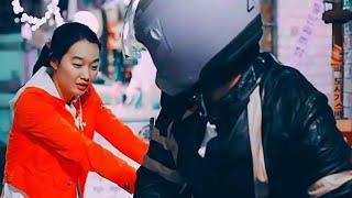New Cute & Funny Love Story | Korean Mix Romantic Hindi Songs Mashup | Korean Mix Hindi Songs | 2018