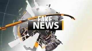 FAKE NEWS JOKE Fake News  Introduction Of Netaji