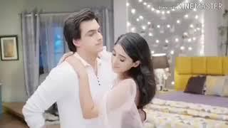 Kaira funny love dialogue by Kartik I love you 22 part-10????????