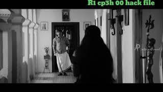 "Malayalam funny ""love"" status"