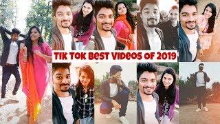 Tik Tok Best Videos Of 2019 | Best Musically Videos | TikTok Stars , Celebrity Funny Comedy Videos
