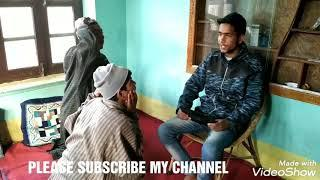 ARTICLE 35-A FUNNY VIDEO | BY I LOVE KASHMIR