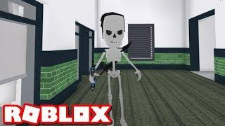 These jokes made my Roblox friends hate me... (w/ TheHealthyFriends)