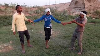 love in death, प्यार में मौत !!funny comedy video