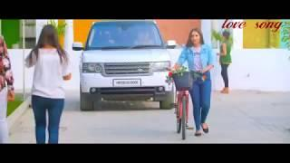 cute and funny love story what's app status song by love song