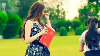 ????????April fool funny Romantic ???????? Special status 2019