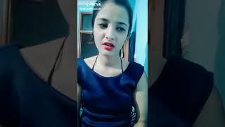 Tik Tok Videos |  Funny WhatsApp status | Comedy | romantic videos | love | musically |(35)