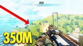 350M War Machine...  (Blackout WTF & Funny Moments #35)