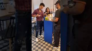 Tiktok video funny video entrainment video pendu desi video love pyar Mohabbat video falling video