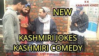 kashmir videos||kashmiri jokes||kashmiri comedy||kashmiri funny videos||kashmiri drama