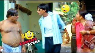 ????????New Comedy video Vijay Raaj | Best Comedy Status| Funny Status | So funny ???? ????