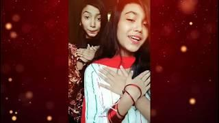 New Random TikTok Video - Bangladesh | Love | Funny | Comedy | Sad | MRK |Latest