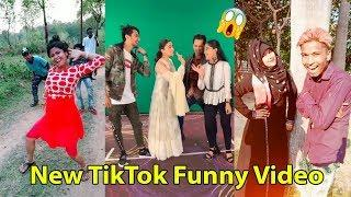 Best Funny Indian #TikTok #Vigo Comedy Videos | #AliaBhatt & #Varun New TikTok Stars Trending Video