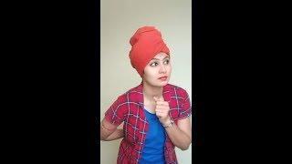 Musically star//Vigo star//Tiktok star!!best funny Tiktok videos 2018