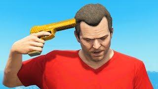 GTA 5 FAILS & WINS #67 // (BEST GTA V Funny Moments Compilation)