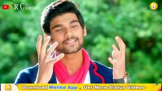 New Bollywood love status | new whatsapp love status by love status and jokes | ????new love story ?