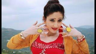 Pashto New Love and Funny Video 2019 BY CR