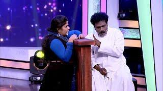 Thakarppan Comedy I Funny Confession of Thakarppan Stars to Biju Adimali I Mazhavil Manorama