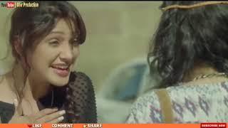 ????????New Whatsapp Status Video???? Funny Love Status  New Sauth Movie Hindi Dubbed  Comedy Status