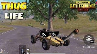 PUBG Mobile Thug Life #18 (PUBG Mobile Fails & Funny Moments)