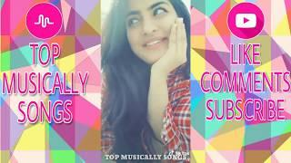 ek pass hai tu babu song | Love ❤️ Sad ???? song | funny video|