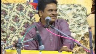 Dhiru Bhai sarvaiya new jokes 2019 hd 2014