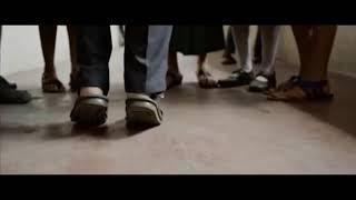 Parava movie funny love scene | parava full movie | parava love scene status video