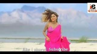 Kanwa ke baliya | Pawan Singh status | bhojpuri hits songs 2018 | Pawan Singh songs 2018