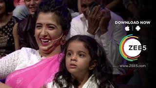 Sagar Karande's Funny Scene | Comedy Marathi Serial | Chala Hawa Yeu Dya