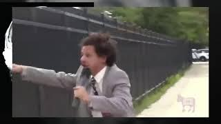 daughters x eric andre