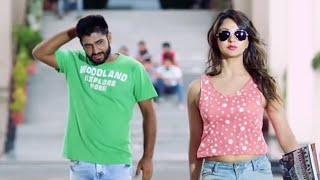 Dil Meri Na Sune   Best Funny Love Story   Crazy Love Story   Hindi New Song 2018  