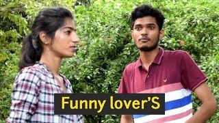 INSULT INFRONT OF GIRLFRIEND || Funny love story