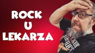 ROCK U LEKARZA - Twitch / Funny Moments