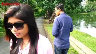 Love Effects  //A story about love rejection // PS TV FUN // Dev/Tanisha/Rohini #PSTVFUN